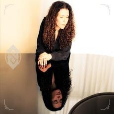 Double Windsor mp3 Album by Sylvie Courvoisier Trio