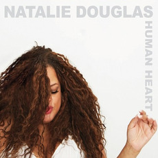 Human Heart mp3 Album by Natalie Douglas