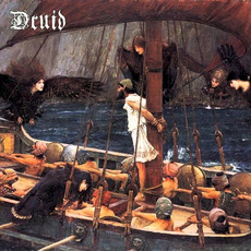 Odysseus mp3 Album by Druid