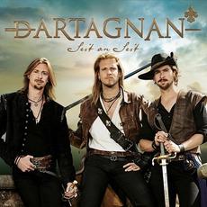 Seit an Seit mp3 Album by dArtagnan