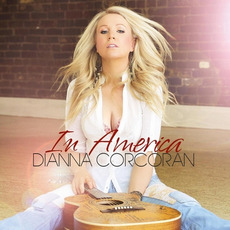 In America mp3 Album by Dianna Corcoran