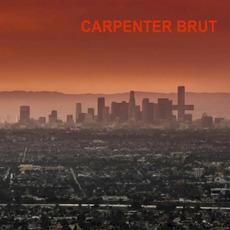 EP III mp3 Album by Carpenter Brut
