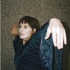 Crab Day mp3 Album by Cate Le Bon