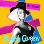 Butch Queen