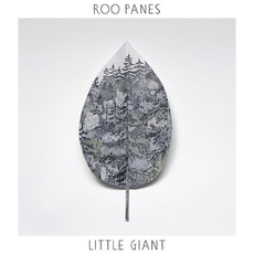 Little Giant mp3 Album by Roo Panes