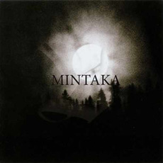 Mintaka mp3 Album by Vredehammer