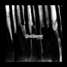 Vinteroffer mp3 Album by Vredehammer