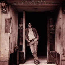 Old Five and Dimers Like Me (Remastered) mp3 Album by Billy Joe Shaver
