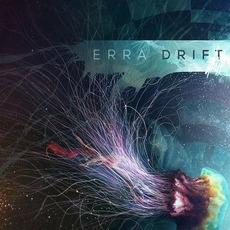 Drift mp3 Album by Erra