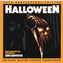 Halloween: 20th Anniversary Special Edition (Original Motion Picture Soundtrack)