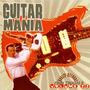 Guitar Mania, Volume 22: Finn Twang II
