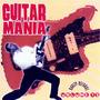 Guitar Mania, Volume 13