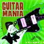 Guitar Mania, Volume 14