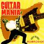 Guitar Mania, Volume 23