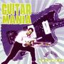 Guitar Mania, Volume 10
