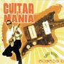 Guitar Mania, Volume 9