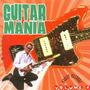 Guitar Mania, Volume 4