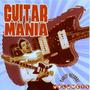 Guitar Mania, Volume 15