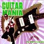 Guitar Mania, Volume 12