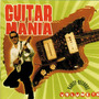 Guitar Mania, Volume 16