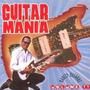 Guitar Mania, Volume 11