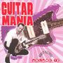 Guitar Mania, Volume 18