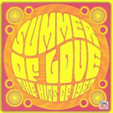 Summer of Love: The Hits of 1967 mp3 Compilation by Various Artists