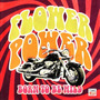 Flower Power: Born to Be Wild