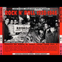 Roots of Rock n' Roll, Volume 2: 1938-1946