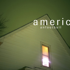 American Football (Deluxe Edition) by American Football