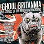 Metal Hammer #236: Ghoul Britannia