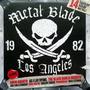 Metal Hammer #181: Metal Blade