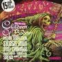 Metal Hammer #215: Razor