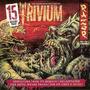 Metal Hammer #221: Razor