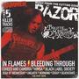Metal Hammer #149: Razor