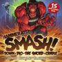 Metal Hammer #237: Smash
