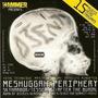 Metal Hammer #217: Djent