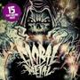 Metal Hammer #223: Global Metal Volume 3