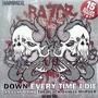 Metal Hammer #171: Razor