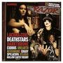 Metal Hammer #188: Razor
