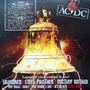 Metal Hammer #206: The Metal Forge - Volume Two: A Tribute to AC/DC