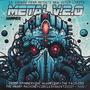 Metal Hammer #238: Metal V.2.0
