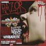 Metal Hammer #189: Razor