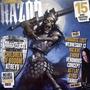 Metal Hammer #180: Razor