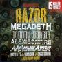 Metal Hammer #165: Razor