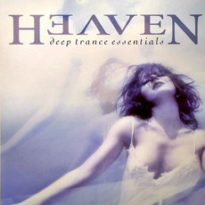 Heaven: Deep Trance Essentials, Volume 1 mp3 Compilation by Various Artists