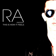 This Is How It Feels mp3 Single by Richard Ashcroft
