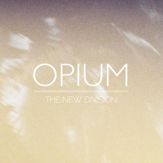 Opium mp3 Single by The New Division
