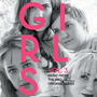 Girls, Vol. 3: Music From The HBO Original Series