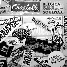 Belgica (Original Soundtrack By Soulwax)